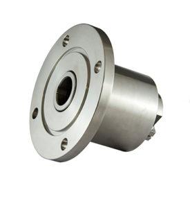 Rotary Vacuum Seals Hollow Shaft