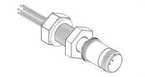 6-Pin Multipin Baseplate 700V
