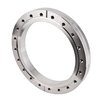 CF Non-Rotatable Tapped Hole Flange