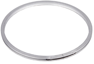 ISO Outer Ring