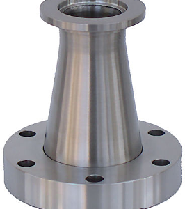 NW-CF Flange Conical