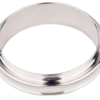 NW Centering Ring