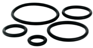 O-Ring Replacement