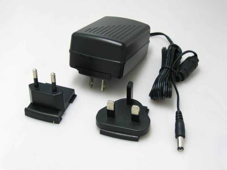 PVPS24U Power Supply