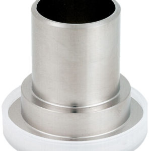 NW Stainless Hose Adapter