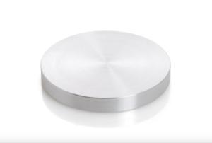 Chrome Disc