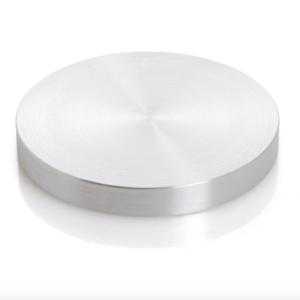 Niobium Disc