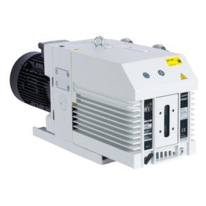 Mechnical Vacuum pump