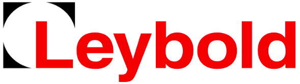Leybold Vacuum Pumps and Vacuum Equipment